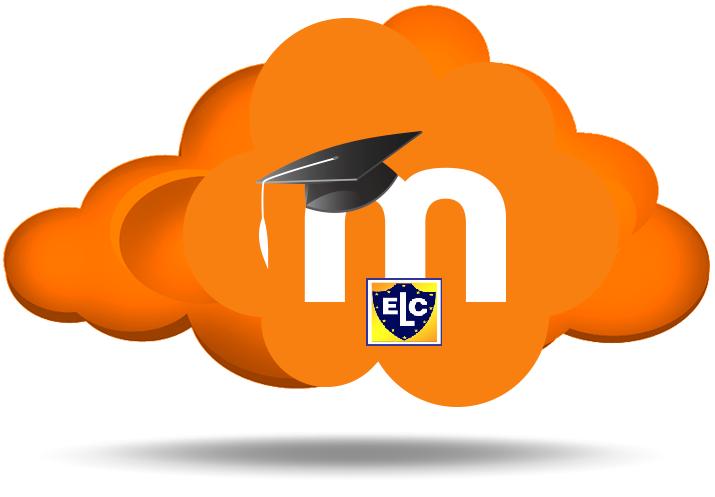 ELC e-school