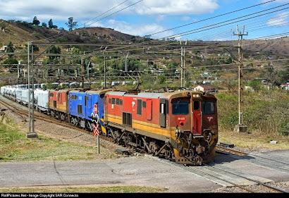 RailPictures.Net (322)