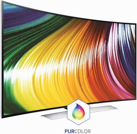 purcolor-cho-thue-tivi-tphcm