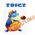Get the ZBIGZ Premium Account For Free