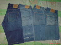 Big E Pack