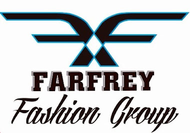 FarFrey Fashion Group