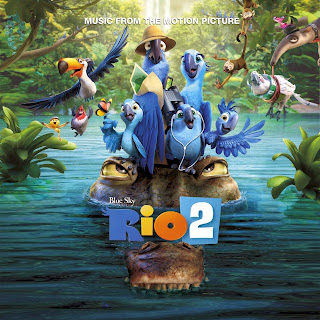 rio-2-soundtrack-various-artists