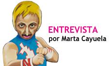 Universidad História del Arte / Murcia