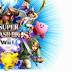 Super Smash Bros - Le Nintendo Direct