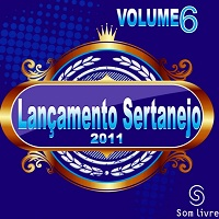 Download Coletânea Top Mix Sertanejo 2011