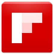 Flipboard: Your News Magazine 2.0.8