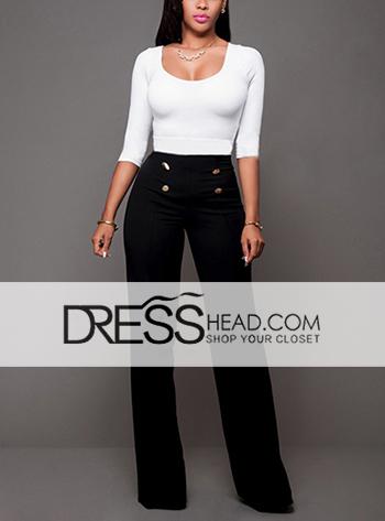 DRESSHEAD.COM