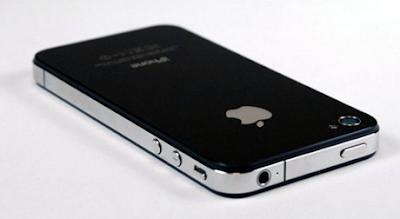Filtrados nuevos detalles del Proximo i Phone 7