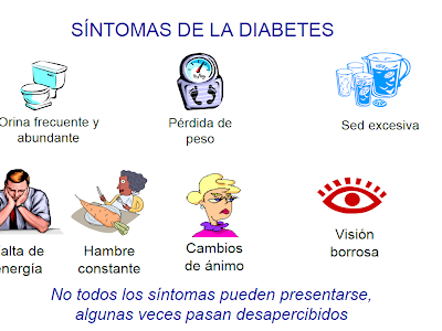 Recuperar el control de la diabetes: muchos factores alteran los niveles de la glucosa sanguínea