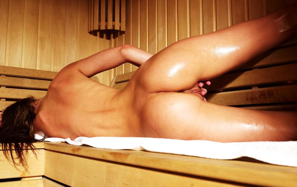 sauna - Literoticacom