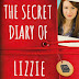 Review: The Secret Diary of Lizzie Bennet by Bernie Su and Kate Rorick