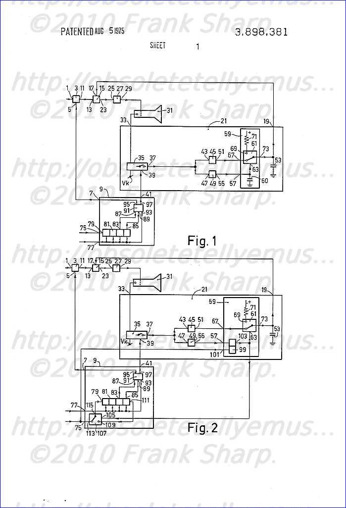 obsolete technology tellye    philips 26cp2402  08r velasquez chassis k12z rgb hybrid ic drive