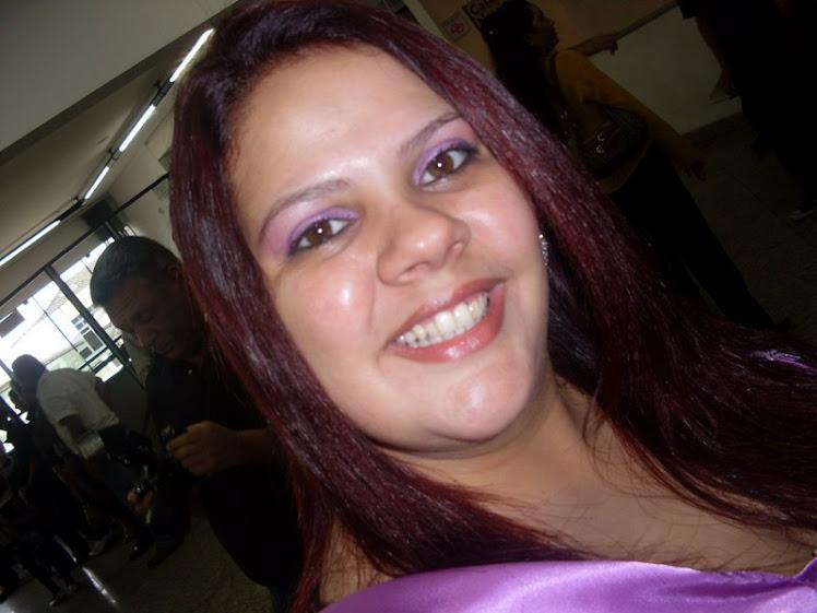 Kelly Monteiro