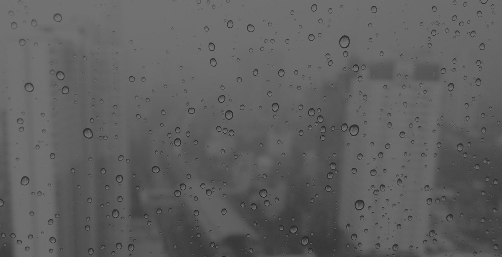 rain-second-picture