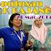 Keputusan PRK Kajang 23 Mac 2014: Wan Azizah vs Mei Fun
