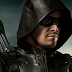 Revelado o trailer da quarta temproada de ARROW