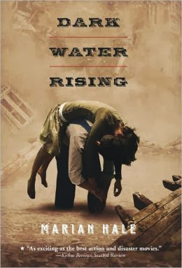 Dark Water Rising Summary and Analysis (like SparkNotes ...