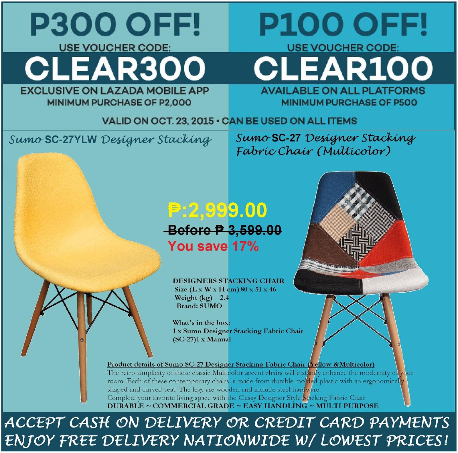 Cost U Less-Office Furniture Manila,Furniture Supplier ...