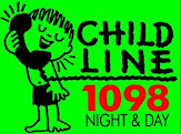 Child Line