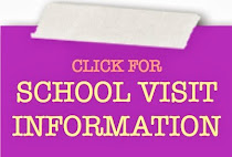 School Visits: