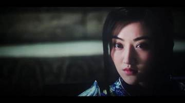 Screenshot Movie The Great Wall (2016) HD-TC 720p - stitchingbelle.com 03