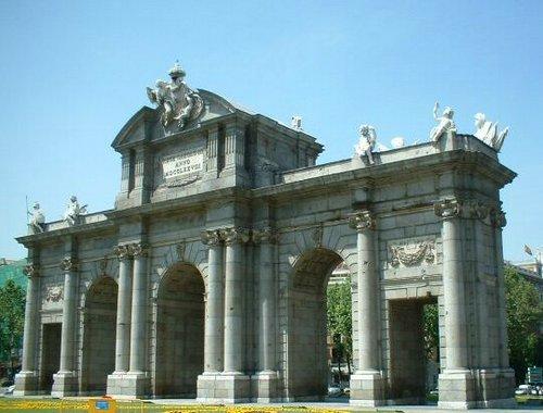 Diario de un afectado por ictus abril 2011 - Puerta de madrid periodico ...