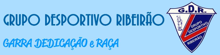 G.D. RIBEIRÃO