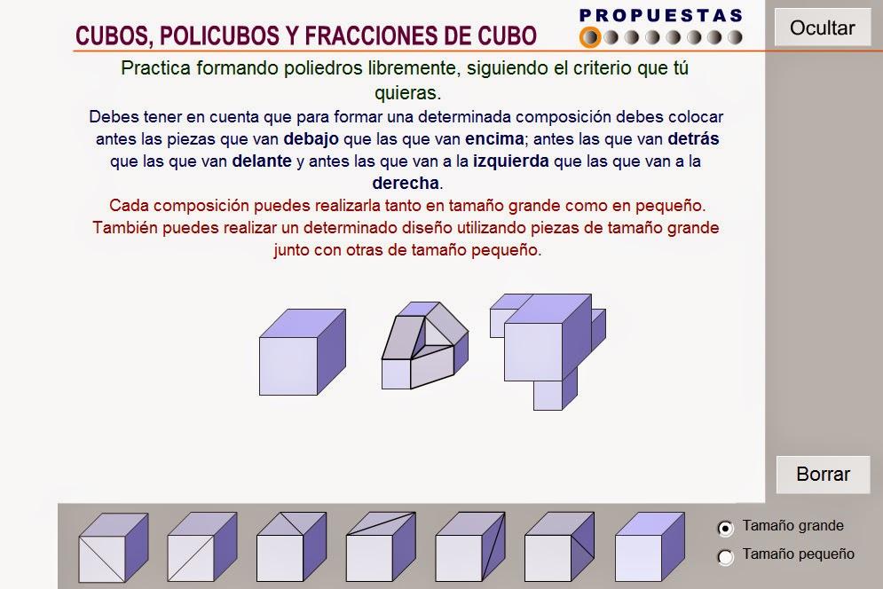 http://dl.dropboxusercontent.com/u/44162055/manipulables/geometria/policubos2.swf