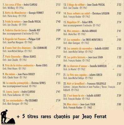 http://ti1ca.com/pyjbuthv-Les-chansons-de-ma-jeunesse.rar.html