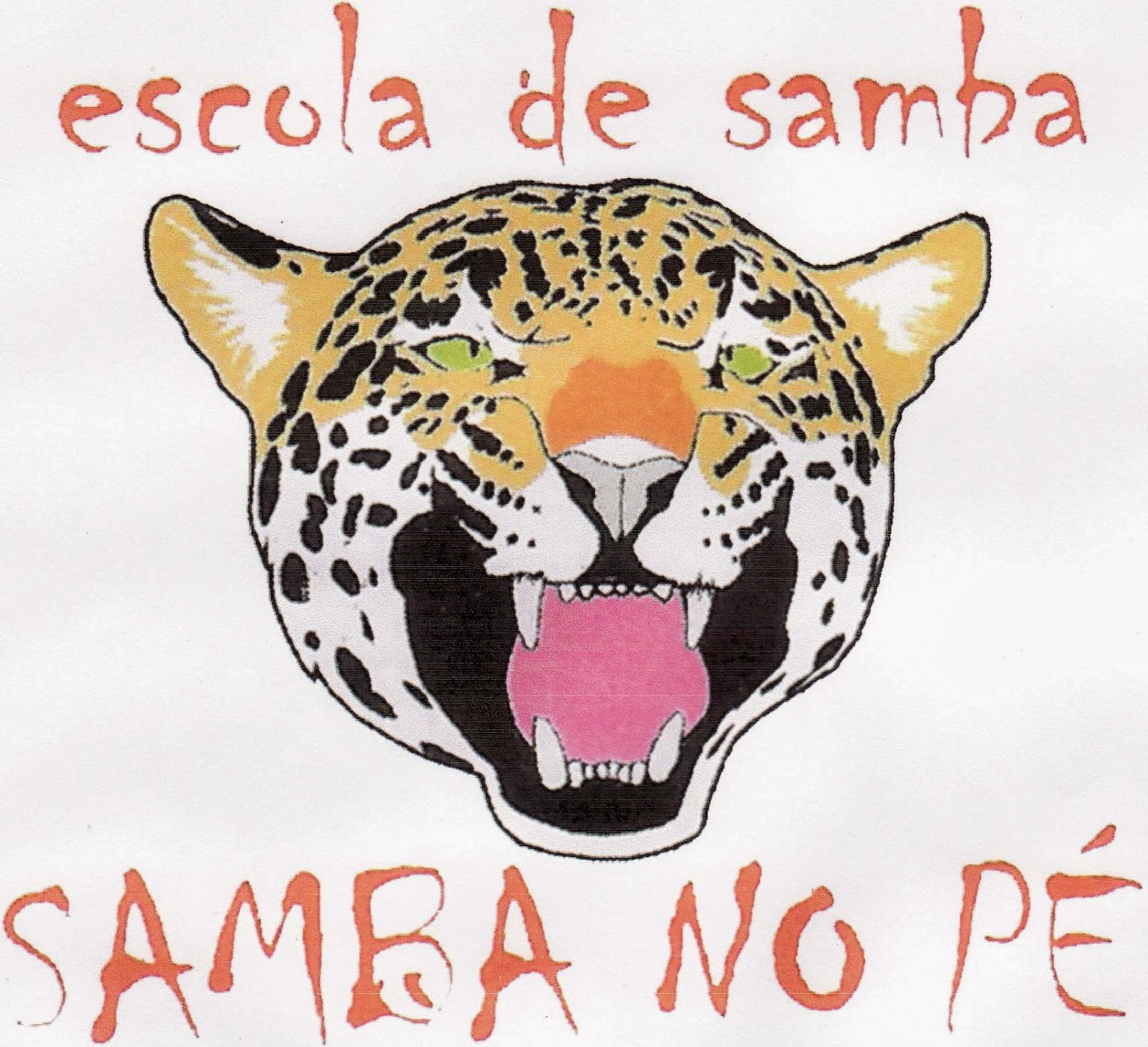 http://4.bp.blogspot.com/-Aq5E9JPX2VI/UzgdmTOqLvI/AAAAAAAACP0/VmmLp0gR5MQ/s1600/ESCOLA+DE+SAMBA+SAMBA+NO+P%C3%89.jpg