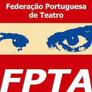 Associado FPTA