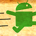 10 Tips to Speed up Your Android Device