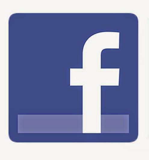 ... och på Facebook