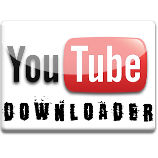 ac youtube downloader