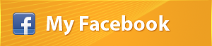 Facebook Hasanah Dewi