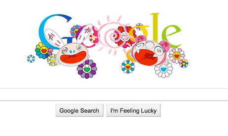2011-June-Summer-Solstice-Google-Doodle