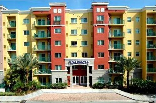 coral-gables-affordable-real-estate-investment