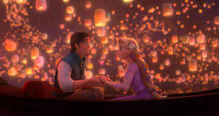 gambar romantis keren