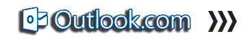 Iniciar Sesión en Outlook.com