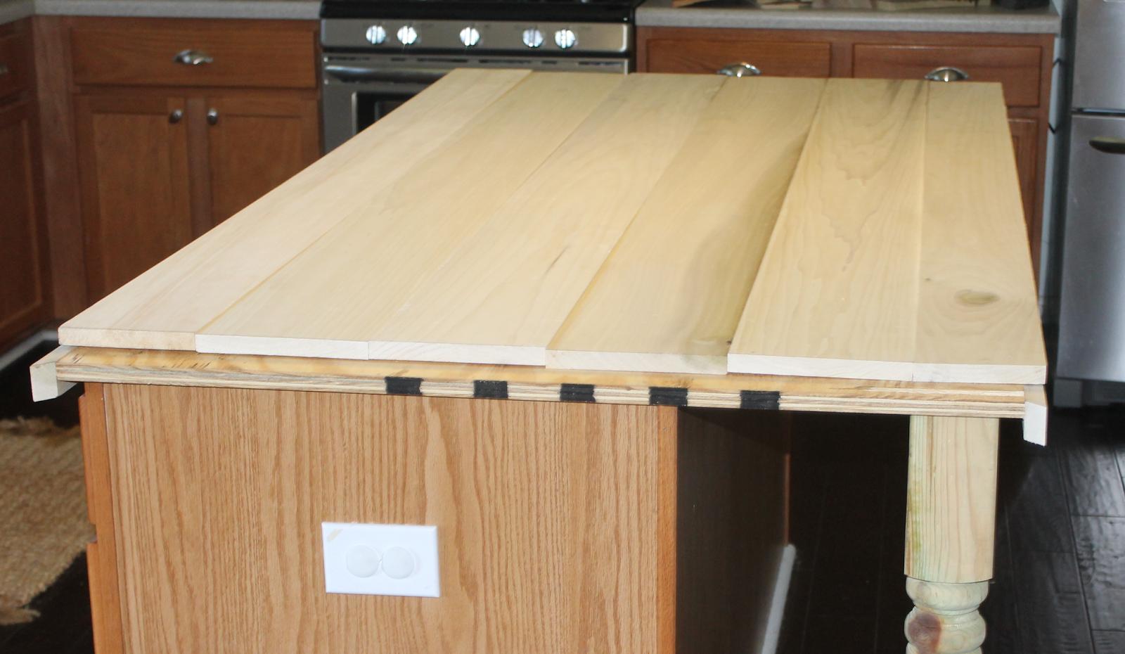 Granite Countertop Plywood ~ Do i need plywood under granite countertop installed