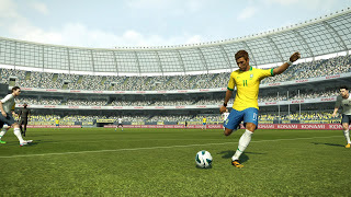 patch+pes+2013+2.8 Download Patch PES 2013 3.8