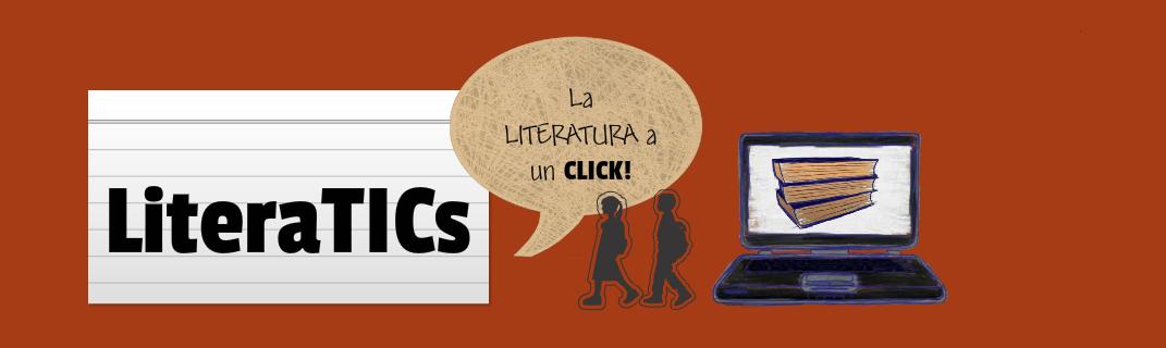 LiteraTICs