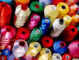 Ingeniería textil UPEA