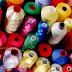 Ingeniería textil: Las 3 razones para emprender en el sector textil y de moda