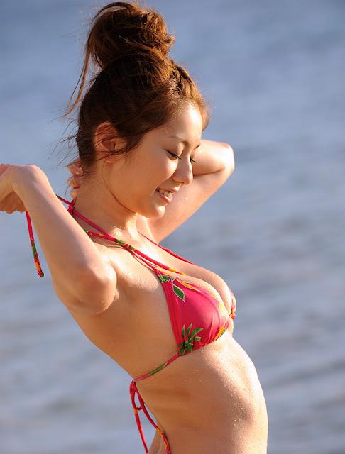 Asami Yuma 麻美ゆま Photos 08