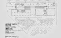 20-Museu-de-Arte-do-Rio-by-Bernardes+Jacobsen-Arquitetura