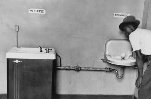 air minum terasing - foto paling populer didunia