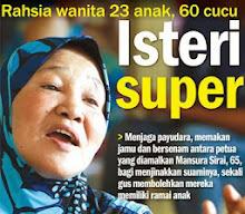 Wanita Super