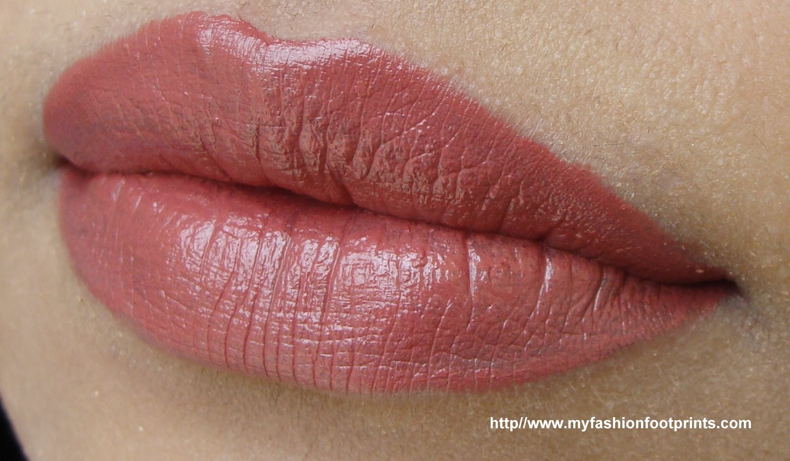 Cover Girl Incredifull Lipcolor 948 Fine Wine
